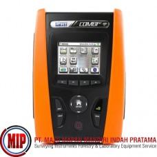 HT Instruments COMBI G2 Multifunction Installation Tester
