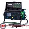 GOSSEN METRAWATT M5000-V001 METRISO PRIME High-Voltage Insulation Tester