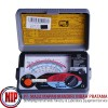 KYORITSU 3132A Analogue Insulation / Continuity Tester