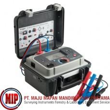 MEGGER MIT1025 10KV Insulation Resistance Tester