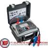 MEGGER MIT1525 15KV Insulation Resistance Tester