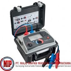 MEGGER MIT510/2 5KV Insulation Resistance Tester