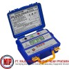 PCE IT413 Portable Insulation Tester