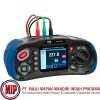 PCE ITE50 Portable Insulation Tester