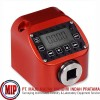 CHECKLINE TT-QCM Digital Torque Wrench Tester