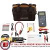 SEAWARD PV200 Solar PV Tester (389A910)