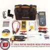 SEAWARD PV200 Solar PV Testing Kit (389A915)