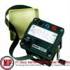 AEMC 6503 [2126.52] 1000V Hand Crank Megohmmeter/ Insulation Tester
