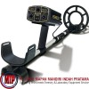 FISHER 1280X Portable Metal Detector