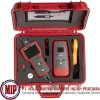 AMPROBE AT7020 Advanced Wire Tracer Kit