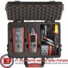AMPROBE AT6020 Advanced Wire Tracer Kit
