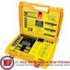 BESANTEK BST-MGR01 Digital Low Resistance Ohm Meter