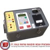 PHENIX Technologies WRM10P Winding Resistance Meter