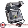 MEGGER DLRO10HD Digital MicroOhmmeter