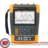 FLUKE 190-062 Portable Digital ScopeMeter/ Oscilloscope