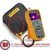 FLUKE 279FC/iFlex TRMS Thermal Multimeter