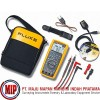 FLUKE 289/FVF True RMS Electronic Logging Multimeter Combo Kit