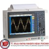HIOKI 8860-51 16-Channel Hi-Speed Memory HiCorder