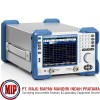 ROHDE & SCHWARZ FCS6.06 Spectrum Analyzer