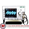 AVCOM PSA4200C 5MHz-4200MHz Spectrum Analyzer