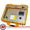 RAYTECH CT-T1 Fully Automatic Current Transformer Tester