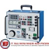 ISA T1000 Plus Secondary Injection Relay Test Set