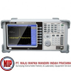 SIGLENT SSA 3030 Digital Spectrum Analyzer