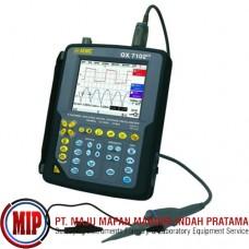 AEMC OX7104III (2124.67) Handheld Oscilloscope