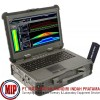 AARONIA AG XFR PRO V5 Spectran V5 Real-Time Outdoor Spectrum Analyzer