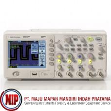 KEYSIGHT DSO1024A Digital Storage Oscilloscope
