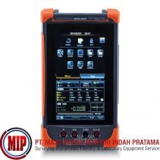 GW Instek GDS310 Digital Storage Oscilloscope