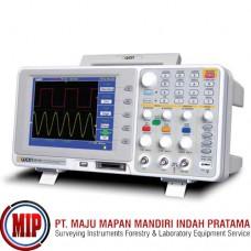 OWON PDS8202T Portable Digital Oscilloscope