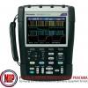 TEKTRONIX THS3014 100MHz Handheld Oscilloscope