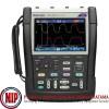 TEKTRONIX THS3024 200MHz Handheld Oscilloscope
