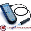 HACH SensION+ pH1 (LPV2550T.97.002) Portable pH Meter