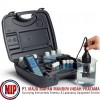 HACH sensION+ MM156 Portable pH/ Cond./ Dissolved Oxygen Kit