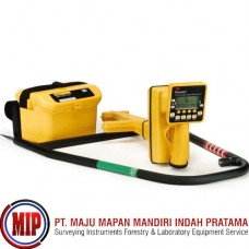 3M DYNATEL 2273M-UU5W-RT Cable/ Pipe and Fault Locator