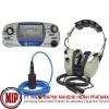 SUBSURFACE LD15 Leak Detection Complete Kit
