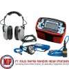 SUBSURFACE LD18 Leak Detection Complete Kit