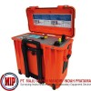 SEBA KMT MFM10 Sheath Fault Location System