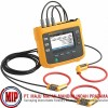 FLUKE 1732 Portable Three Phase Power Logger