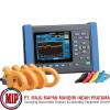 HIOKI PW3198-01/1000 PRO Power Quality Analyzer