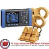 HIOKI PW3365-20/1000 Clamp On Power Logger