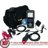 AEMC 8230 (2130.82) Single Phase Power Quality Meter