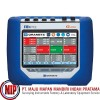 DRANETZ HDPQ Guide (3000A) Power Quality Analyzer