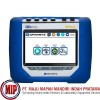 DRANETZ HDPQ Visa (3000A) Power Quality Analyzer