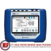 DRANETZ HDPQ XPlorer (3000A) Power Quality Analyzer