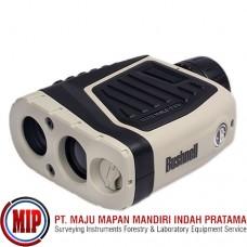 BUSHNELL 202421 Elite 1 Mile ARC Laser Rangefinder
