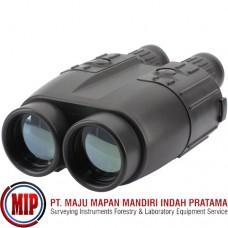 NEWCON OPTIK LRB 4000CI Long Range Laser Rangefinder Binocular