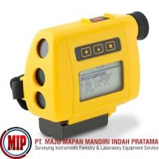 TRIMBLE LaserAce 1000 Rangefinder/ Hypsometer